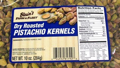 Product Label product labels label manufacturer india color label supplier