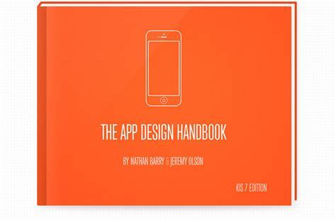 the housing design handbook the app design handbook home koolinus