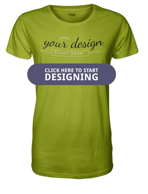 personalized design your own custom tshirt any color ebay design your own t shirt online my custom tshirt
