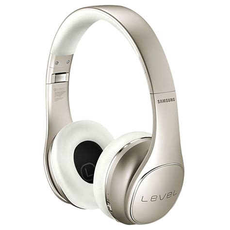 Headset Samsung Chat samsung level on wireless pro headset eo pn920cf gold