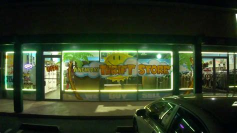 led lights for store windows led lights on windows youtube