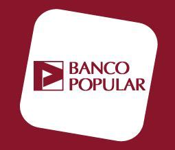 banco popular dividendo dividendo del banco popular