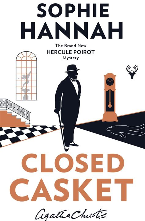 closed casket the new more new fiction saturday review the times the sunday times