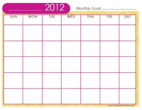 calendar print template calendar template print outs weekly calendar template