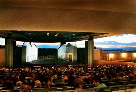 santa fe opera house summer in santa fe love at first sound santa fe new mexico blog