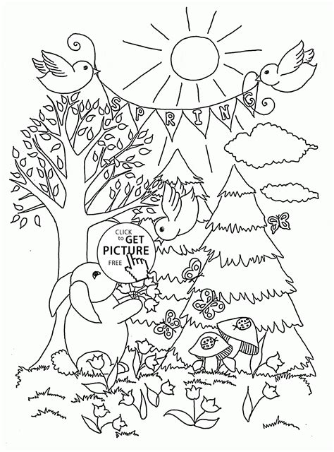 forest coloring pages forest coloring page www imgkid the image kid has it
