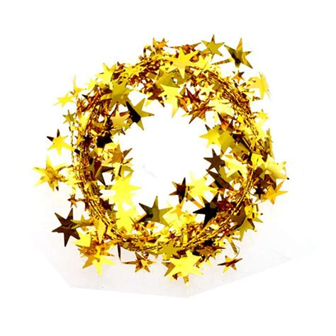 wholesale 5m garland christmas decoration christmas tree