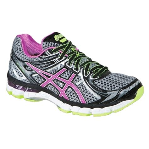 Asics Gt 2 by Asics Gt 2000 2 S Black Orchid Flash Running Free