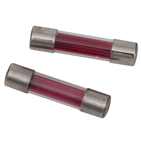 craftsman 21024 replacement bulbs for red circuit