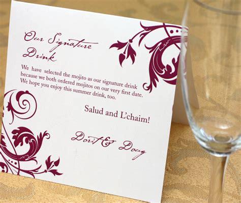Muster Einladung Umtrunk Einladung Umtrunk Hochzeit Epagini Info
