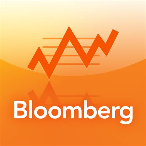 Bloomberg Search App Ui Gallery Bloomberg For