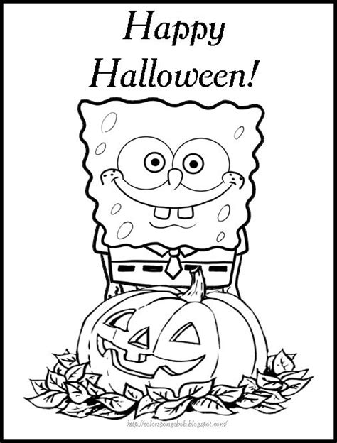 happy halloween coloring pages games best 25 halloween pictures to color ideas on pinterest