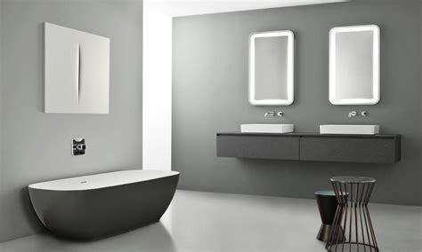 ideal bagni salle de bains ideal bagni chez lui chez