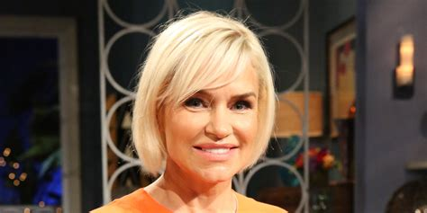 yolanda foster facebook yolanda foster blogs about her battle with lyme disease