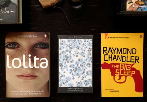 unfaithful film adaptations three great books adapted to three favourite summer films