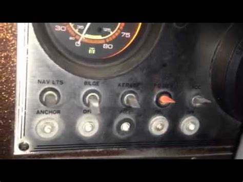 boat switch panel bass pro bass boat switch panels bing images