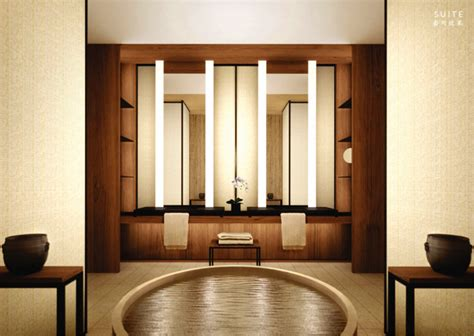 palace locker room adria lake founder and owner of spa consultancy a w
