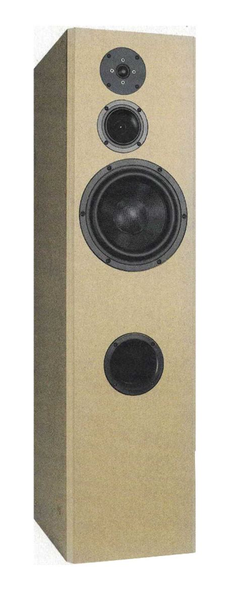 Speaker Visaton hobby hifi visaton b80 speaker kit without cabinet buy
