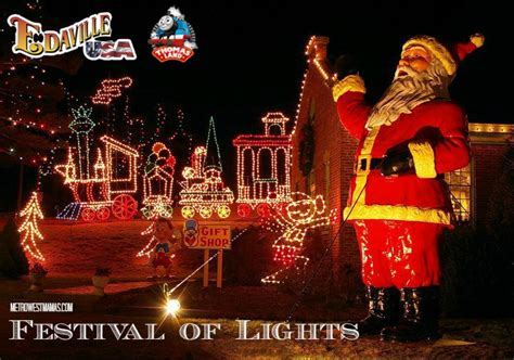festival of lights coupons edaville railroad coupon code metrowest mamas
