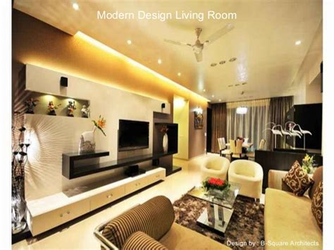 indian style living room modern and zen style living rooms in india