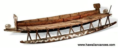 canoes of oceania 808 best canoes of oceania images on pinterest canoeing