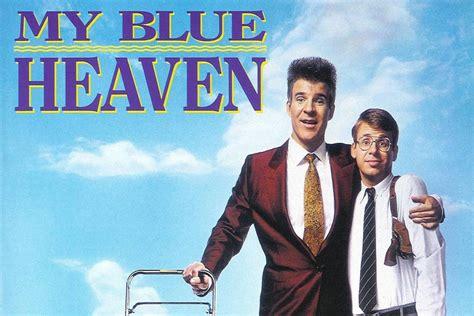 my blue my blue heaven mbc net