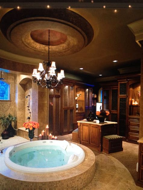 dream bathrooms 1000 images about fantasy tubs on pinterest bathtubs