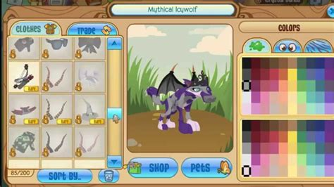 animal jam accounts that work 2016 animal jam accounts 2016 newhairstylesformen2014 com