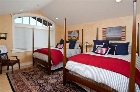 red white and blue bedroom 29 best images about boys bedroom on pinterest red white