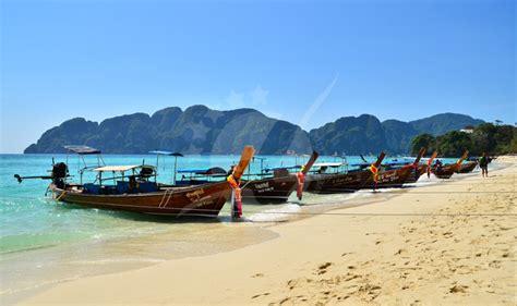 bangkok to krabi by boat phuket to krabi ferry speedboat phi phi to krabi