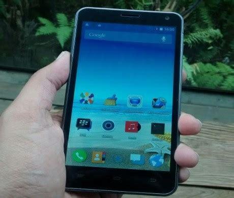 Touchscreen S5l Advan harga advan note s5l smartphone 5 5 inch kitkat murah oketekno