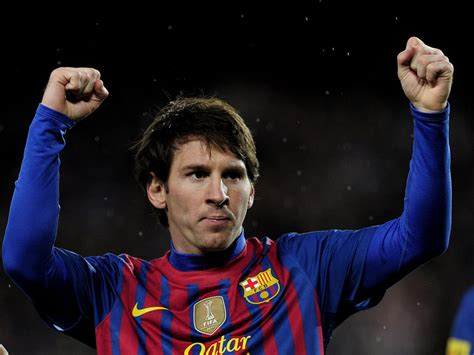 biography messi footballer lionel messi latest news biography photos stats