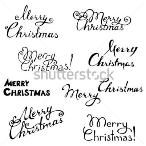 Search Results For Merry Christmas Written Template Calendar 2015 Merry Letter Template