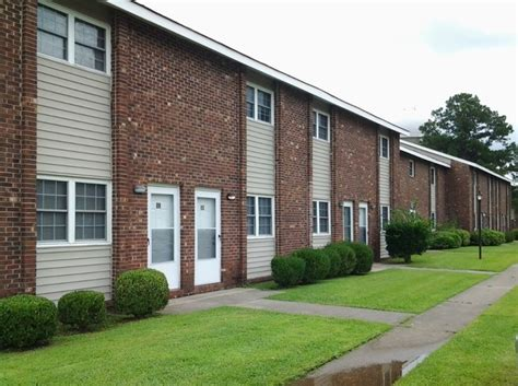 Apartment Buildings Jacksonville Nc Cardinal Apartments Jacksonville Nc Apartment