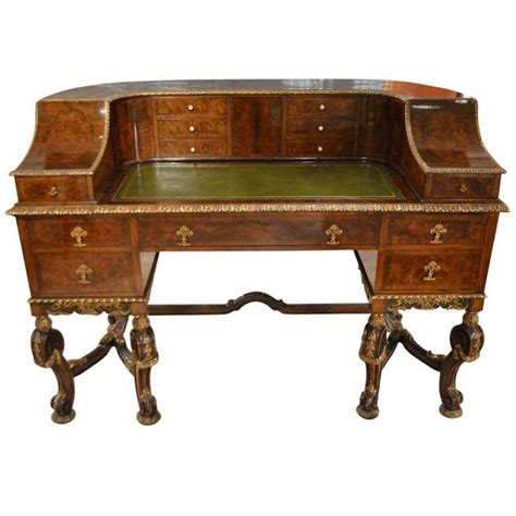 nice desk by daciano da costa at 1stdibs 17 best images about edwardin on pinterest mahogany