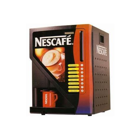 Juice Dispenser Malaysia nestle beverage dispenser malaysia automatic soap dispenser