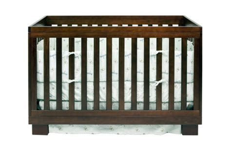 modern baby cribs for less baby cribs for less 28 images barn wood baby crib
