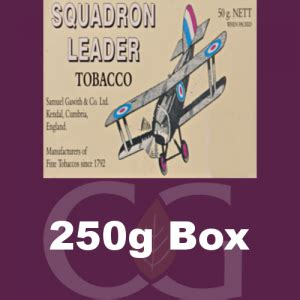 Samuel Gawith Squadron Leader samuel gawith squadron leader