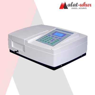 Alat Ukur Ph Kulit cv java multi mandiri distributor dan supplier digital
