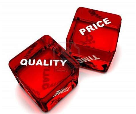 price of s 233 minaire du p 244 le donn 233 es connaissances quality and