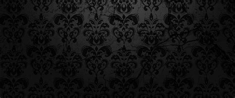 Home Design 3d Compact Download by Hd Background Black Wall Brick Texture Wallpaper