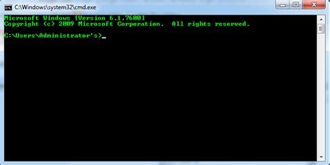 membuat database mysql dari command cara membuat database mysql di xp dengan cmd struktur web