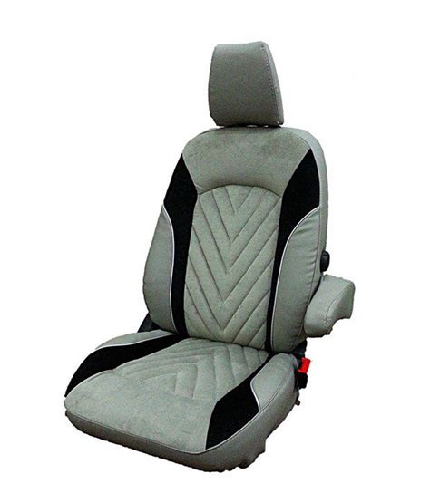 ford seat covers india globalkars car seat covers ford ecosport v buy