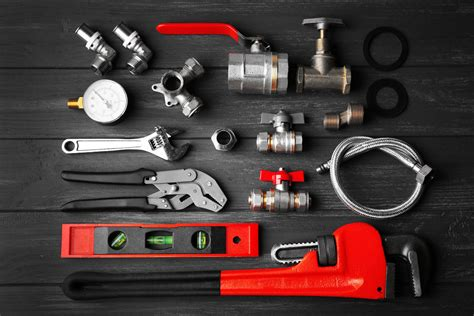 Airco Plumbing by Signs You Need To Call In Local Plumbers Airco Service Okc