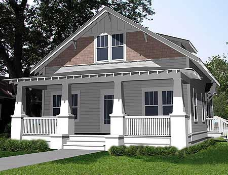 arts crafts house plans pin by lindsey schmidt on house plans pinterest