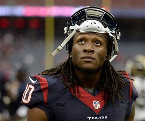 the national football locks how dreads have taken over players on lock nfl players embracing dreadlocks