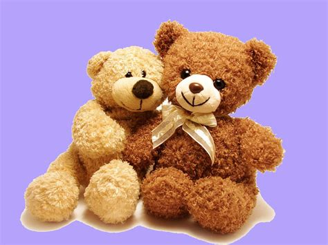 free wallpaper of teddy bear download nice teddy bear wallpaper download free lovely and