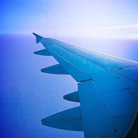 best for cheap flights the best time to book for cheap flights housekeeping