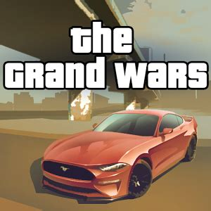 bagas31 gta the grand wars san andreas 1 15 mod money apk free