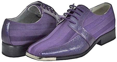 purple shoes for wedding prom other occasions